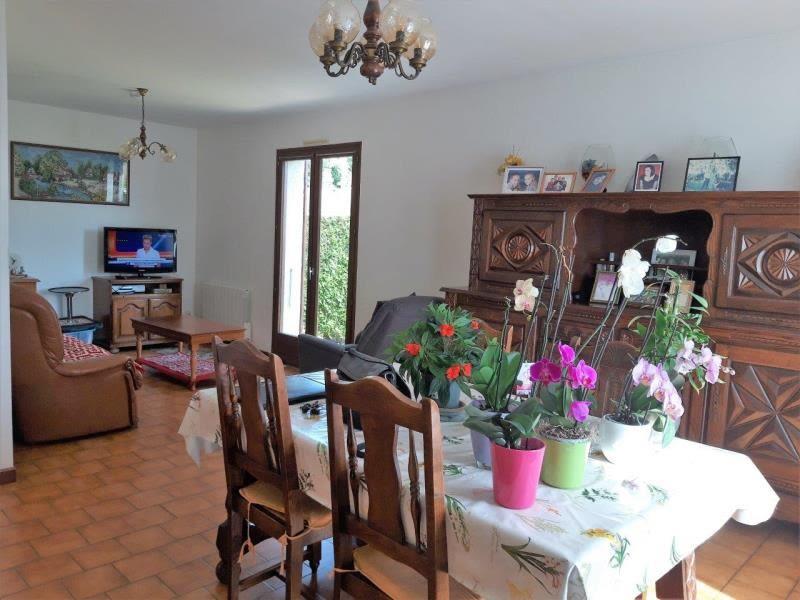Vente maison / villa Vendome 163000€ - Photo 3