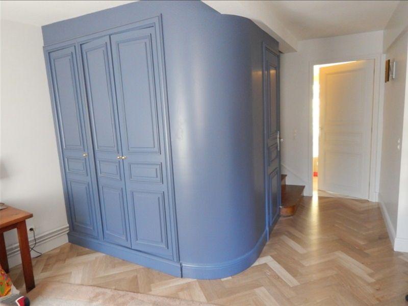 Sale house / villa Vendome 380000€ - Picture 3