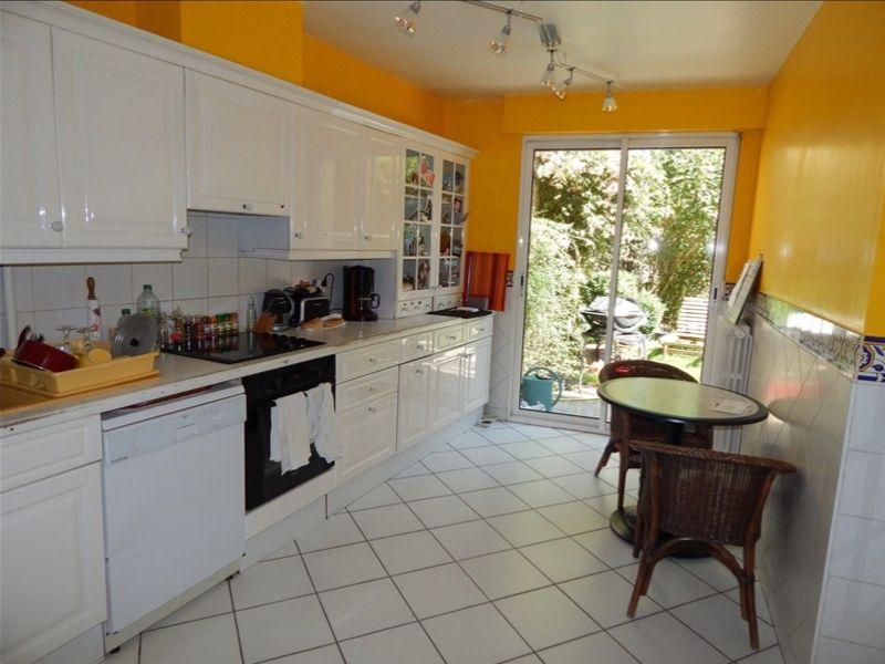 Sale house / villa Vendome 380000€ - Picture 4