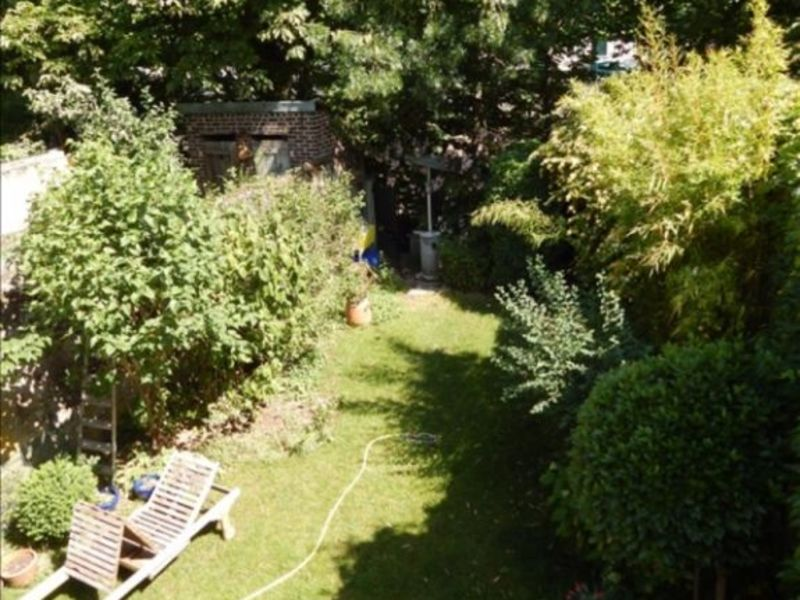 Vente maison / villa Vendome 380000€ - Photo 5