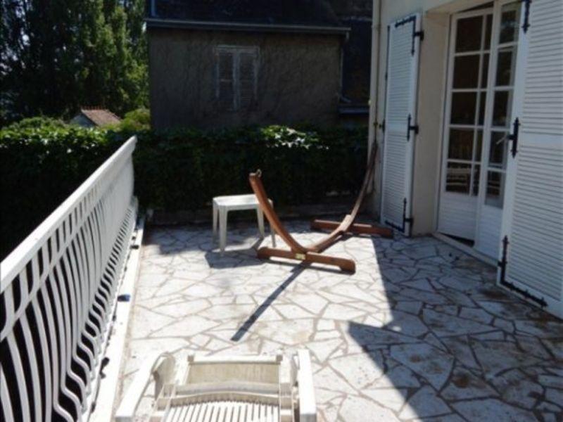 Vente maison / villa Vendome 380000€ - Photo 6