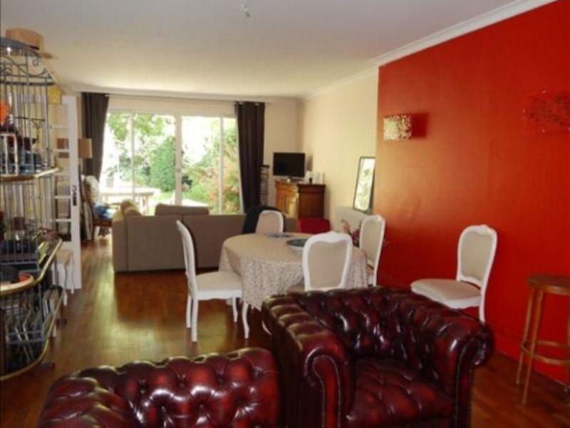 Sale house / villa Vendome 380000€ - Picture 7