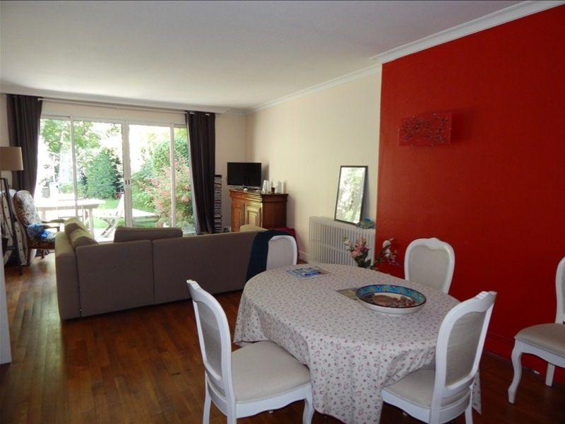 Sale house / villa Vendome 380000€ - Picture 9