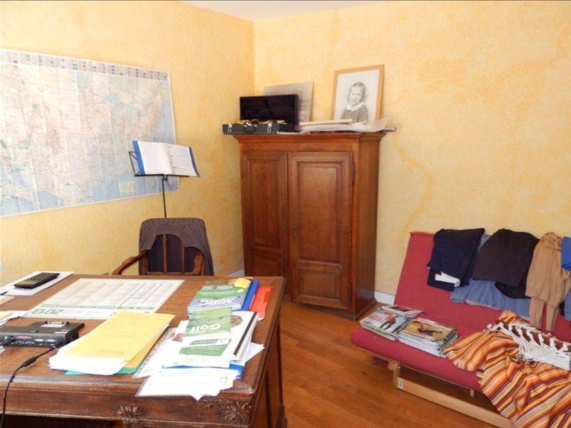 Sale house / villa Vendome 380000€ - Picture 10