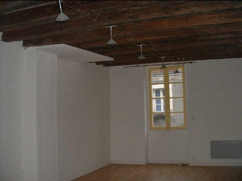 Vente maison / villa Freteval 51000€ - Photo 3