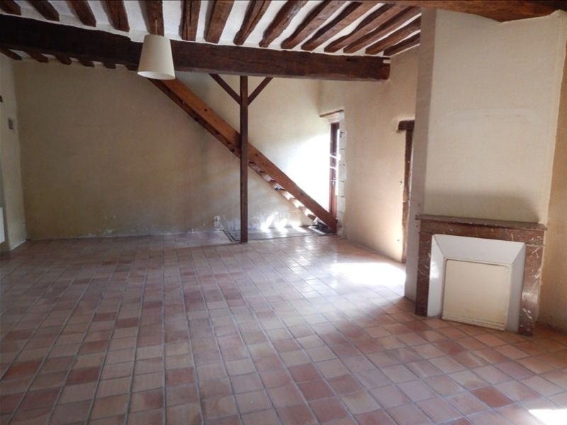 Vente maison / villa Vendome 157000€ - Photo 3