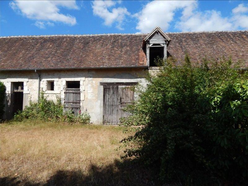 Vente maison / villa Vendome 157000€ - Photo 5
