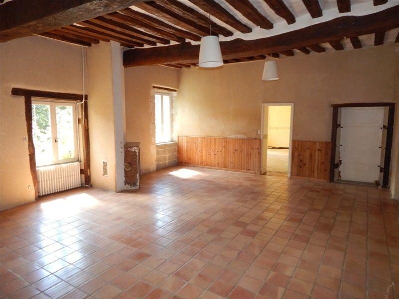 Vente maison / villa Vendome 157000€ - Photo 6
