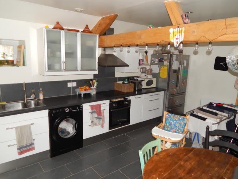 Sale house / villa Vendome 180000€ - Picture 3