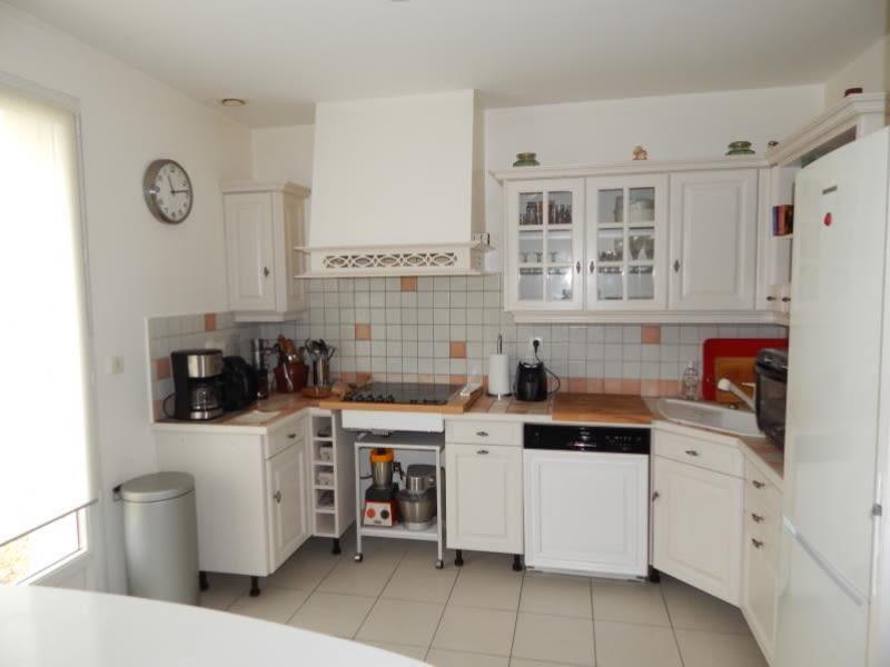 Sale house / villa Vendome 210000€ - Picture 4