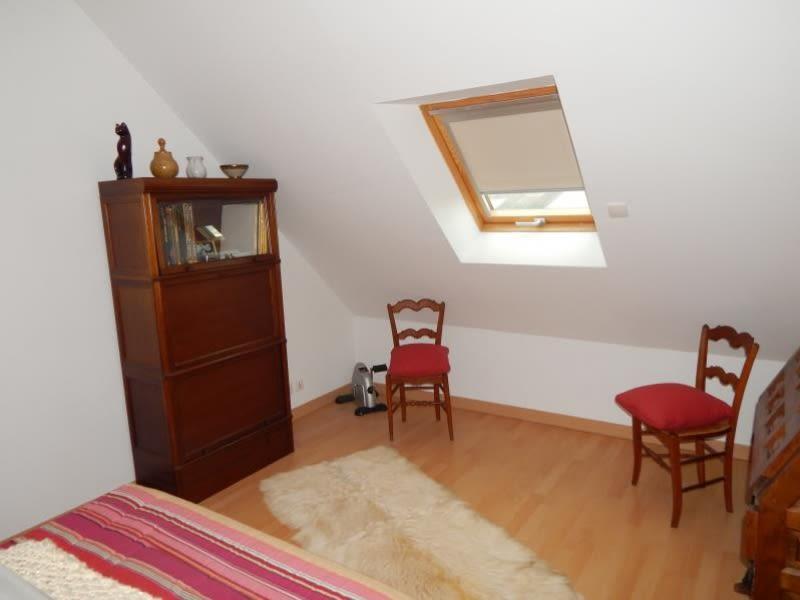 Sale house / villa Vendome 210000€ - Picture 6