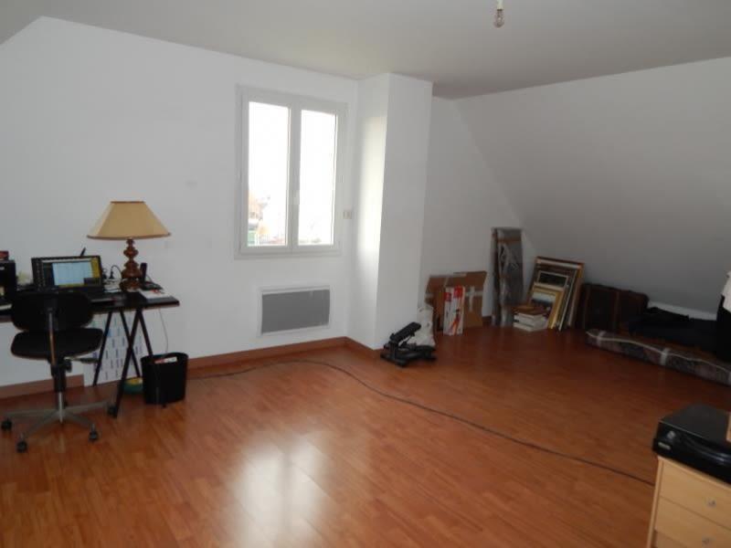 Sale house / villa Vendome 210000€ - Picture 7