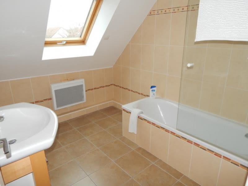 Sale house / villa Vendome 210000€ - Picture 8