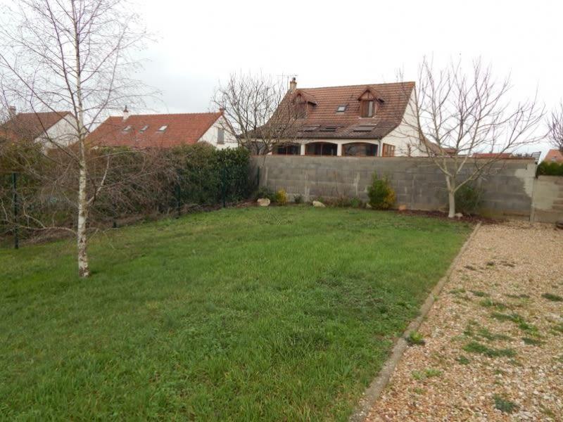 Sale house / villa Vendome 210000€ - Picture 9