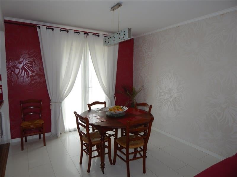 Vente maison / villa Vendome 190000€ - Photo 6
