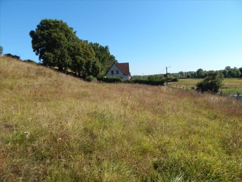 Vente terrain Vendome 38 500€ - Photo 2