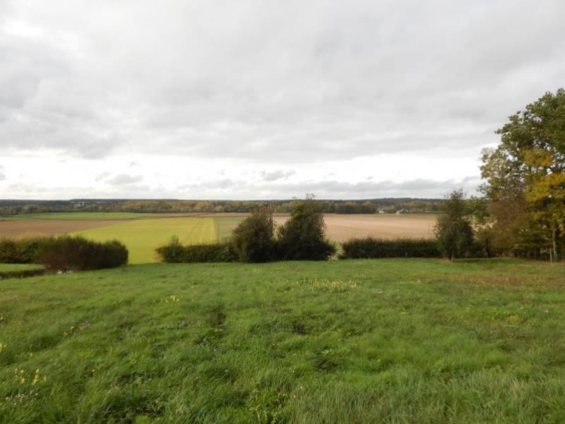 Vente terrain Vendome 41500€ - Photo 1