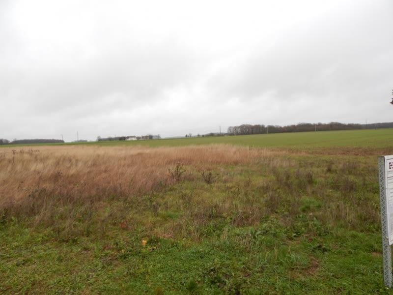 Vente terrain Vendome 50500€ - Photo 1
