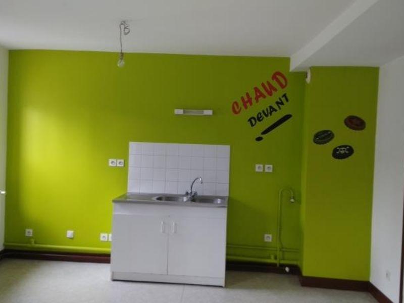 Sale building Vendome 272000€ - Picture 2