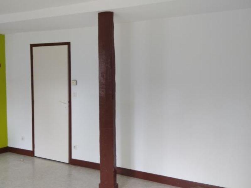 Sale building Vendome 272000€ - Picture 3