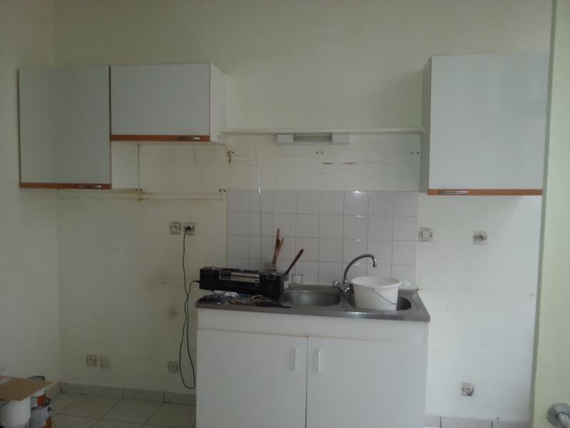 Sale building Vendome 272000€ - Picture 6