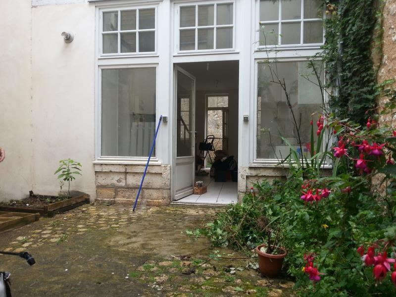 Vente immeuble Vendome 272000€ - Photo 7