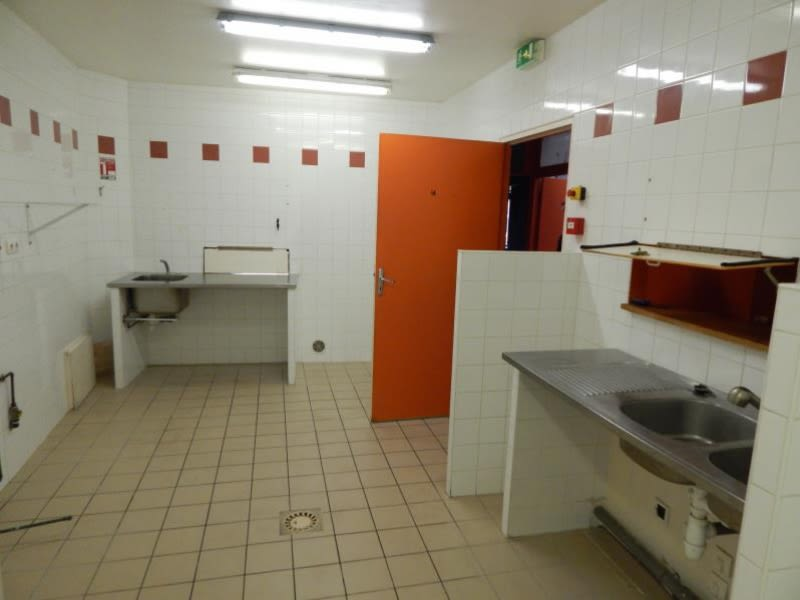 Vente local commercial Vendome 113 000€ - Photo 4