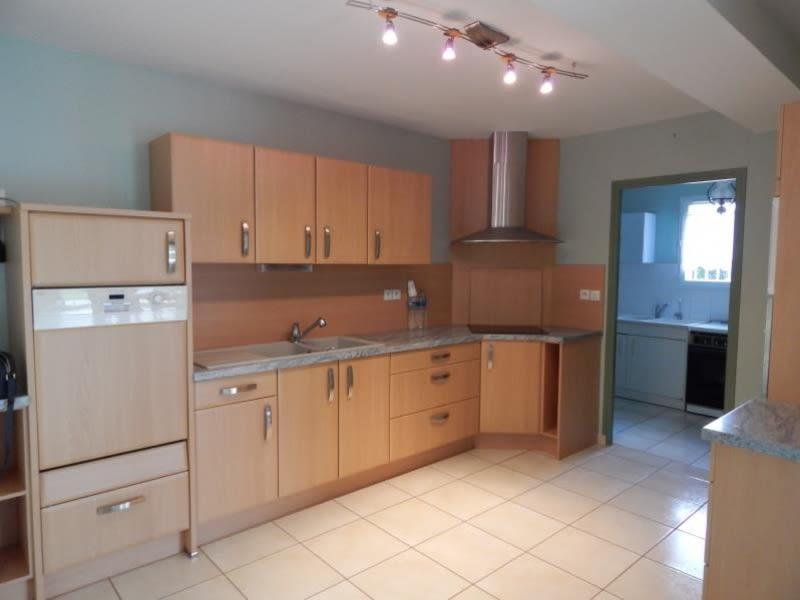 Sale house / villa Vendome 210000€ - Picture 2