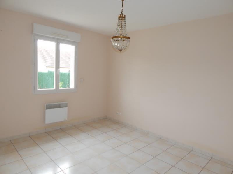 Sale house / villa Vendome 210000€ - Picture 5