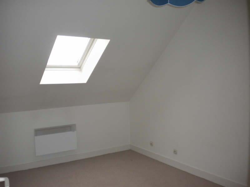 Rental apartment Vendome 422€ CC - Picture 2