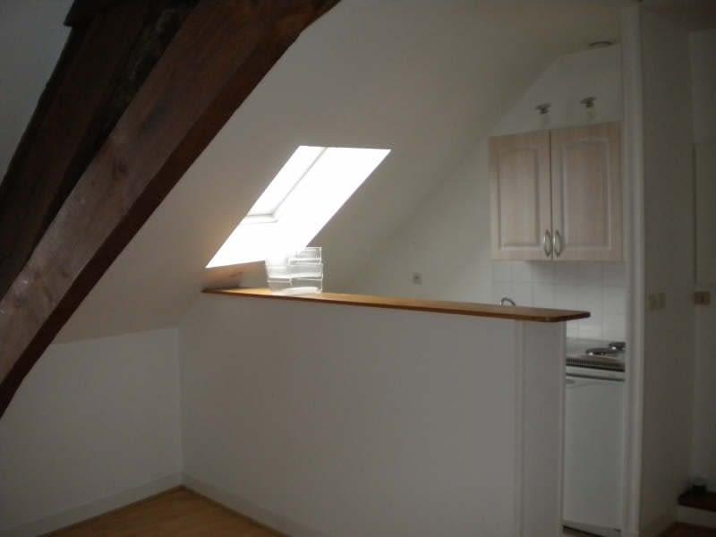 Rental apartment Vendome 422€ CC - Picture 5