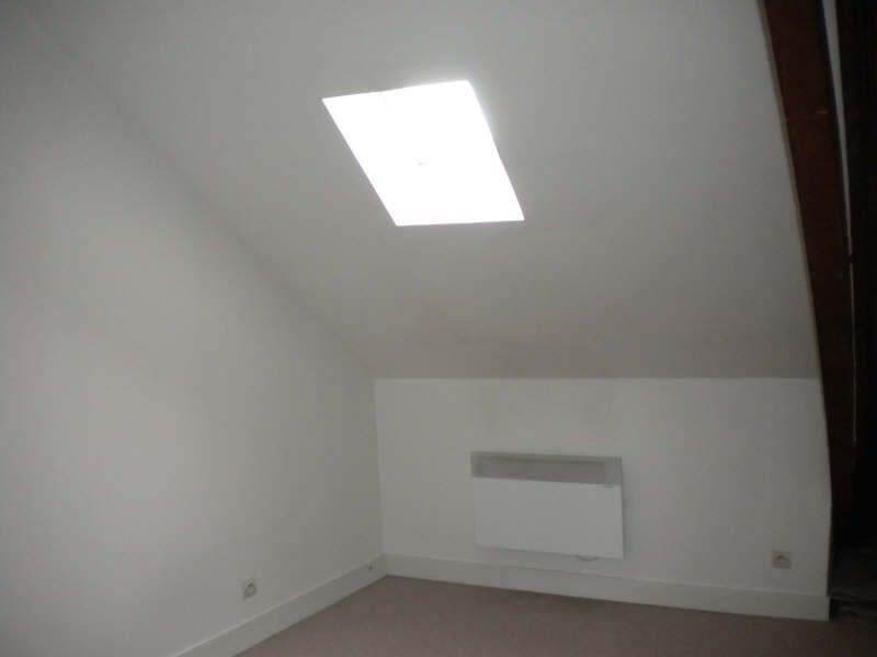 Rental apartment Vendome 422€ CC - Picture 6