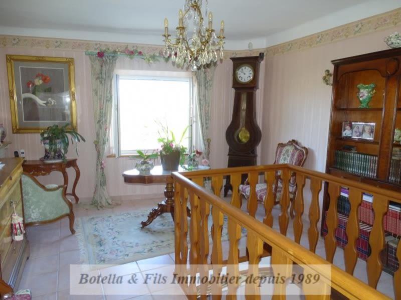 Vente maison / villa Anduze 695000€ - Photo 9