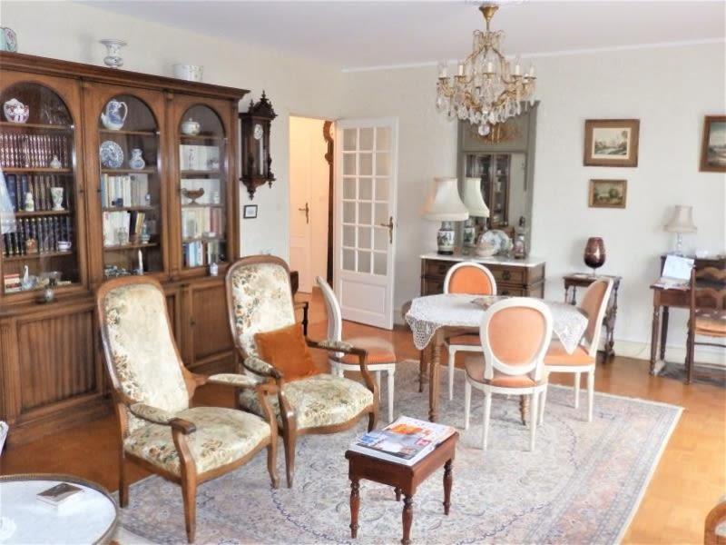 Verkauf wohnung Moulins 208000€ - Fotografie 2