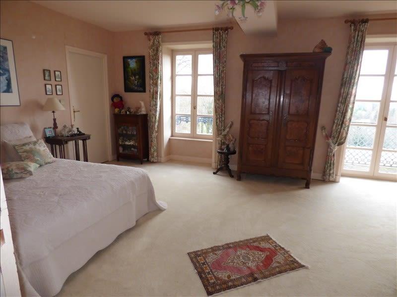 Verkauf von luxusobjekt haus Bellerive sur allier 725000€ - Fotografie 5