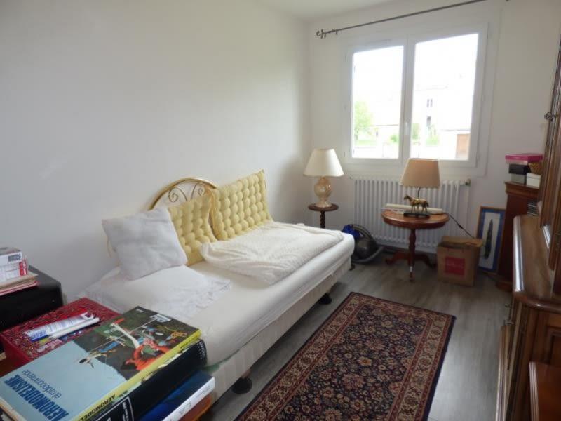 Verkauf haus Dornes 144450€ - Fotografie 5