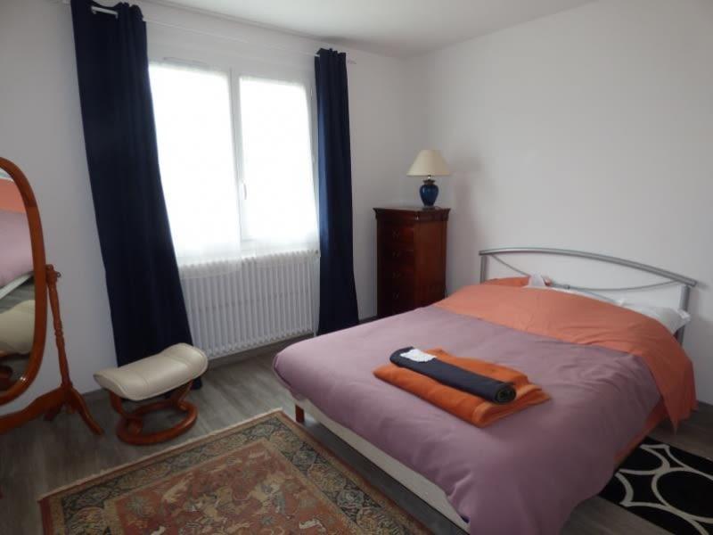 Verkauf haus Dornes 144450€ - Fotografie 7