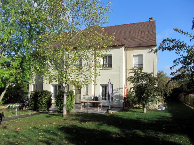 Vente maison / villa Osny 950 000€ - Photo 1
