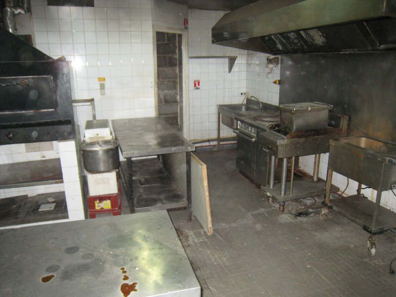 Vente local commercial Proche gisors 149 000€ - Photo 6