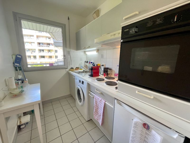Sale apartment Boulogne billancourt 349 000€ - Picture 4