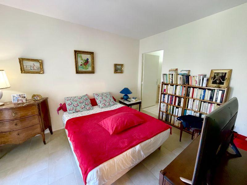 Vente appartement Boulogne billancourt 349000€ - Photo 5