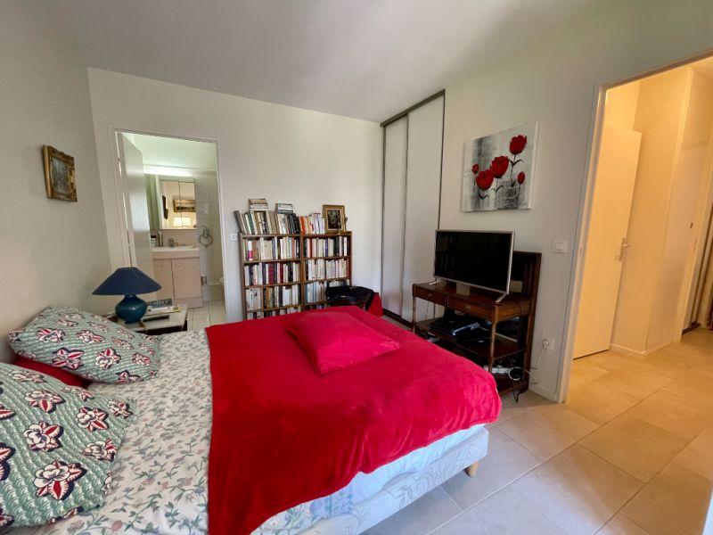 Vente appartement Boulogne billancourt 349000€ - Photo 6