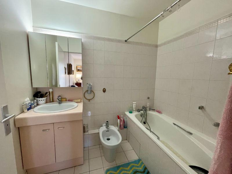 Vente appartement Boulogne billancourt 349000€ - Photo 7