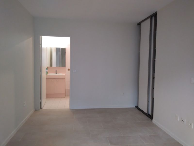 Sale apartment Boulogne billancourt 349 000€ - Picture 9