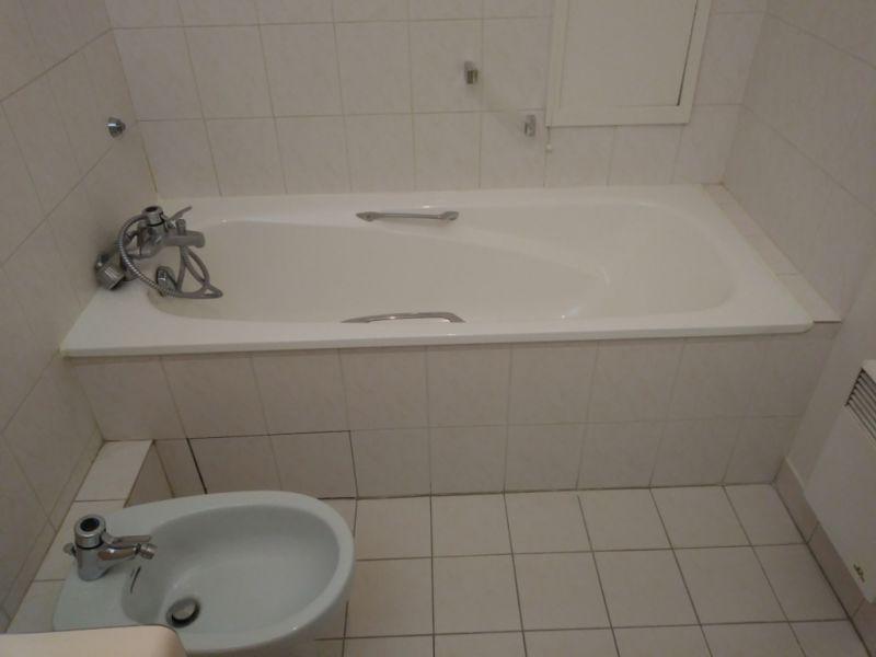 Vente appartement Boulogne billancourt 349000€ - Photo 11