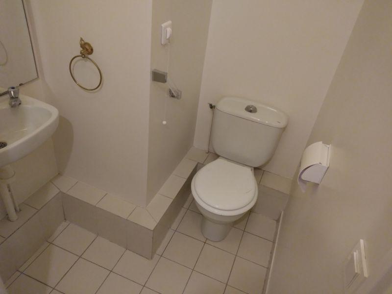 Vente appartement Boulogne billancourt 349000€ - Photo 12