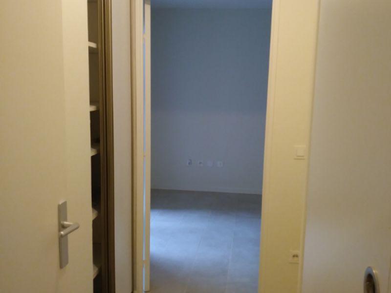 Vente appartement Boulogne billancourt 349000€ - Photo 14