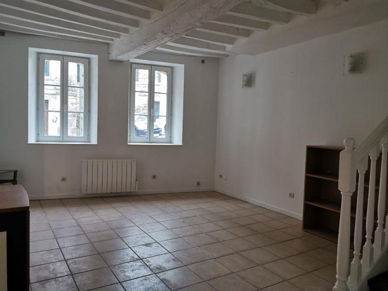 Sale house / villa Magny en vexin 209000€ - Picture 2