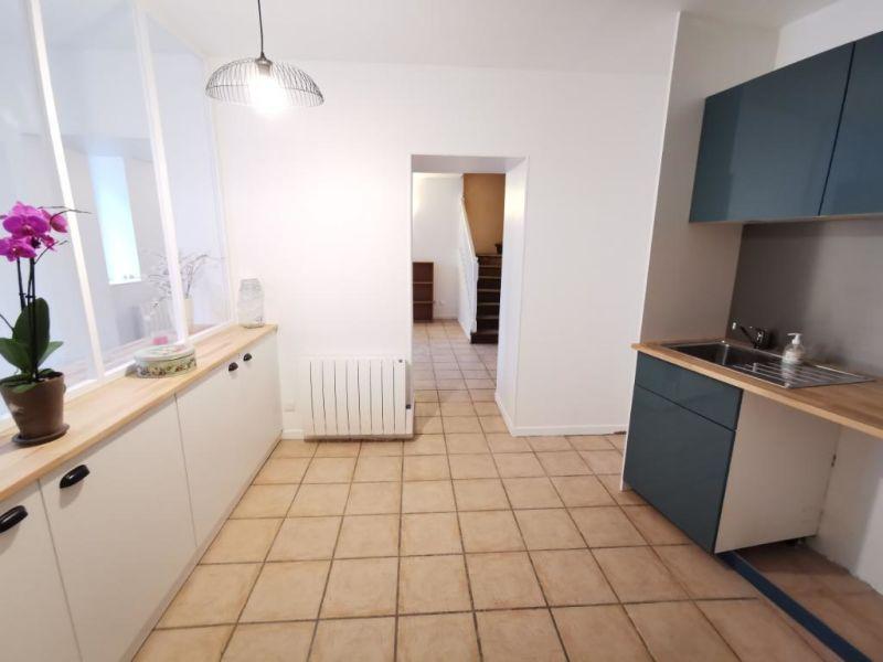 Sale house / villa Magny en vexin 209000€ - Picture 3