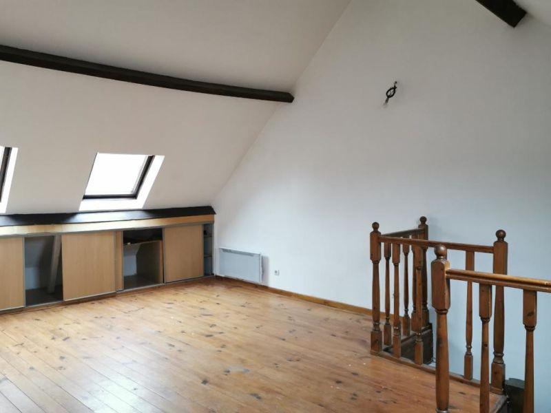 Sale house / villa Magny en vexin 209000€ - Picture 4